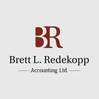 Visit Brett L. Redekopp Accounting Ltd. Online