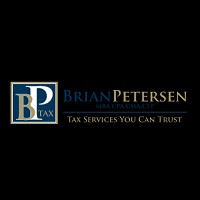 Visit Brian Petersen CPA Online