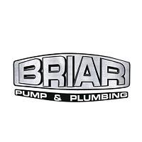 Visit Briar Plumbing Online
