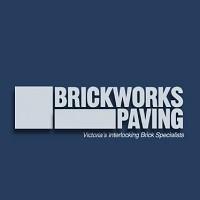 Visit Brickworks Paving Online