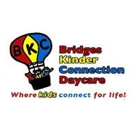 Visit Bridges Kinder Connection Online