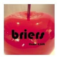 Visit Briers Home & Gift Online