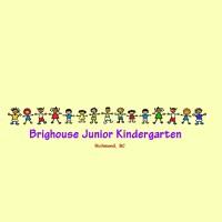 Visit Brighouse Junior Kindergarten Online