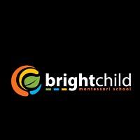Visit Bright Child Online