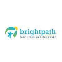 Visit BrightPath Online