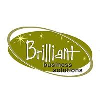 Visit Brilliant Business Solutions Inc. Online