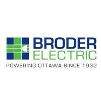 Visit Broder Electric Online