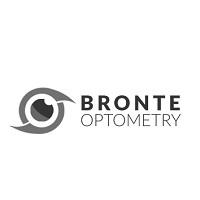 Visit Bronte Optometry Online