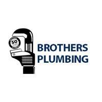 Visit Brother's Plumbing Online