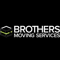 Visit Brothers Moving Services Online
