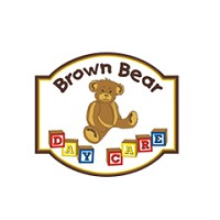 Visit Brown Bear Day Care Online