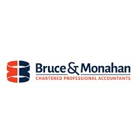 Visit Bruce & Monahan CPA Online