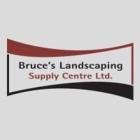 Visit Bruces Landscaping Online