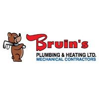 Visit Bruin's Plumbing Online