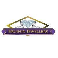 Visit Bruinix Jewellers Online
