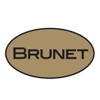 Visit Brunet Plumbing Online
