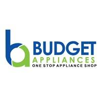 Visit Budget Appliances Online