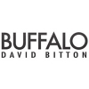 Buffalo Jeans Black Friday / Cyber Monday sale