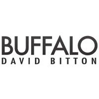 Visit Buffalo Jeans Online