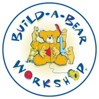 Visit Build-A-Bear Workshop Online