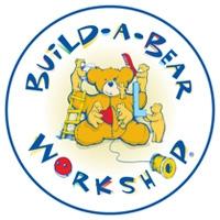 View Build-A-Bear Workshop Flyer online