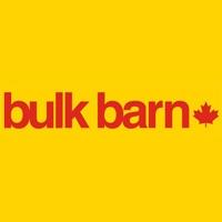 Visit Bulk Barn Online