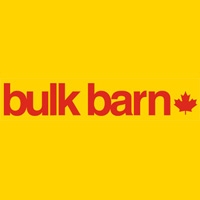 View Bulk Barn Flyer online