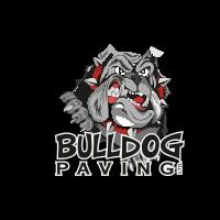 Visit Bulldog Paving Online