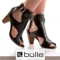 Visit Bülle Online