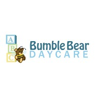 Visit Bumble Bear Daycare Online