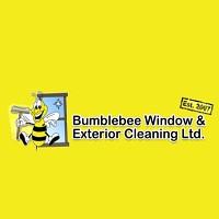 Visit BumbleBee Window & Exterior Cleaning Online