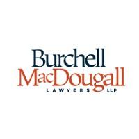 Visit Burchell Macdougall Lawyers Online
