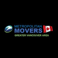 Visit Burnaby Moving Company Online