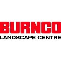 Visit Burnco Landscape Centres Inc. Online