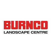 Visit Burnco Landscape Online