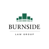 Visit Burnside Law Office Online