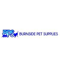 Visit Burnside Pet Supplies Online