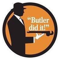 Visit Butler Plumbing Heating and Gasfitting Online