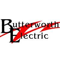 Visit Butterworth Electric Online