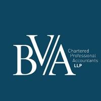 Visit BVA CPA Online
