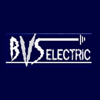 Visit BVS Electric Online