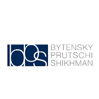 Visit Bytensky Prutschi Shikhman Lawyers Online