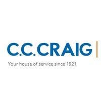 Visit C.C.Craig Security Distributors Online