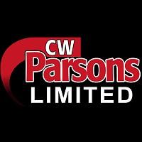 Visit C.W. Parsons Online