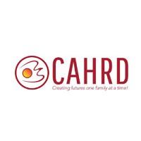 Visit CAHRD Online