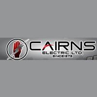 Visit Cairns Electric Online