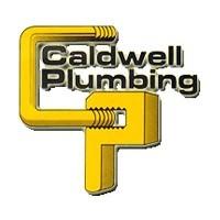 Visit Caldwell Plumbing Online