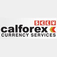 Visit Calforex Online