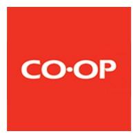 Visit Calgary Co-op Online