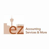 Visit Calgary EZ Tax Online